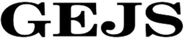 GEJS Stoker & Solvarme logo
