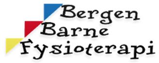 Bergen Barnefysioterapi Bjørg Ringheim, Elisabeth Skarstein logo