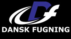 Dansk Fugning logo