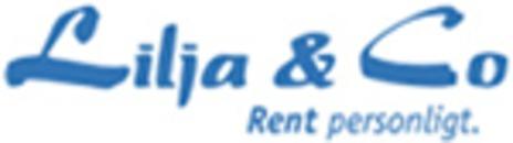 Lilja & Co Städnings AB logo