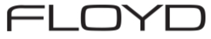 Floyd AS logo