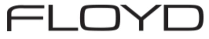 Floyd AS logo