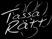 Tassa Rätt logo