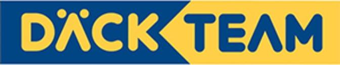 Däckteam logo