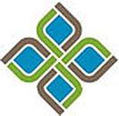 ES Brolægger og Entreprenør logo