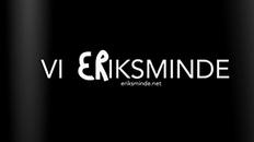 Eriksminde Efterskole logo