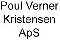 Murermester Poul Verner Kristensen ApS logo