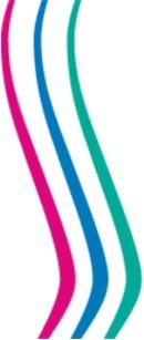 Kiropraktorerne i Varde logo