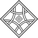 Frese & Sønner logo
