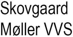 Skovgaard Møller VVS ApS logo
