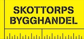 Skottorps Bygghandel, AB logo