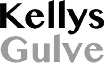 Kellys Gulve ApS logo