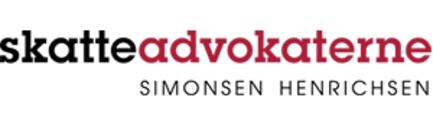 Skatteadvokaterne logo