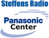 Steffens Radio logo