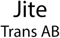 Jite Trans AB logo