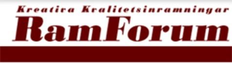 RamForum logo