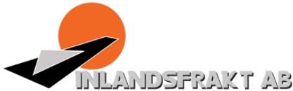 Inlandsfrakt Verkstads AB logo