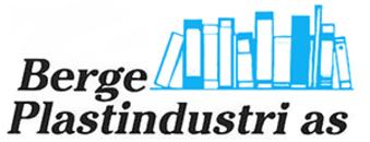 Berge Jakob Plastindustri A/S logo