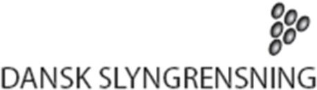 Dansk Slyngrensning ApS logo