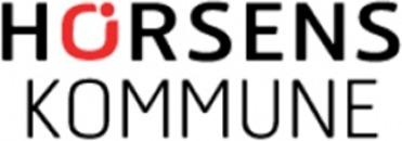 Endelave Færgefart logo