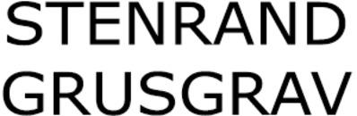 Palle Ludvigsen Løgtved ApS logo