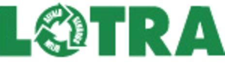 Lotra A/S logo