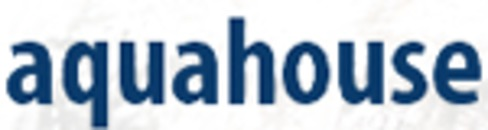 Aquahouse A/S logo