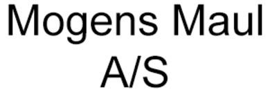 Mogens Maul A/S logo