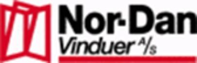 ND/3  A/S logo