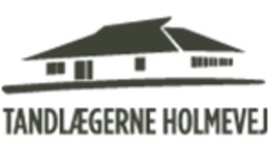 Tandlægerne Holmevej logo