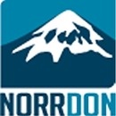 Norrdon AB logo