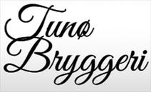 Tunø Bryggeri logo