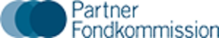 Partner Fondkommission AB logo