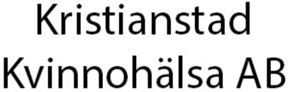 Dr Clementson Kvinnomottagning logo