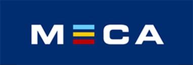 Ulvik Bensin og Service AS logo