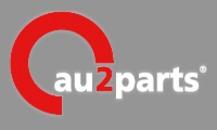 au2parts Vordingborg - Vordingborg Bremseshop ApS logo