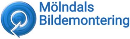 Mölndals Bildemontering AB logo