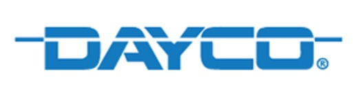 Dayco Europe logo