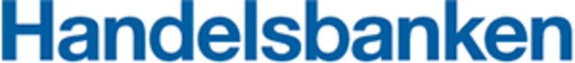 Handelsbanken Liv Försäkringsaktiebolag logo