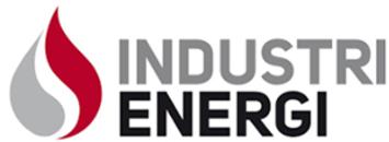 Industri Energi logo