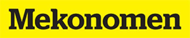 Mekonomen Osloveien (Dalsbråten Bilservice AS) logo