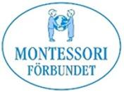 Montessoriförskolan Trappan ek. för. logo