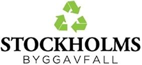 Stockholms Byggavfall AB logo