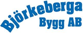 Björkeberga Bygg AB logo
