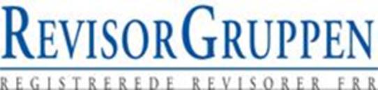 RevisorGruppen logo