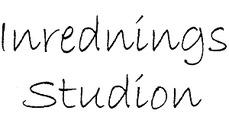 InredningsStudion i Karlstad AB logo