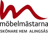 MÖBELMÄSTARNA / Skönare Hem Möbler och Belysning logo
