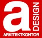A-Design Arkitektkontor AB logo
