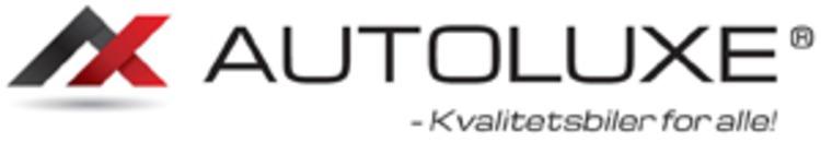 Autoluxe AS logo