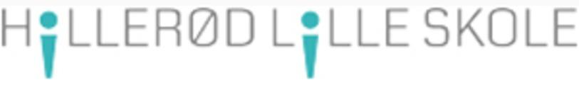 Hillerød Lilleskole logo